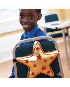 Sparkly Star Reward for Best Student