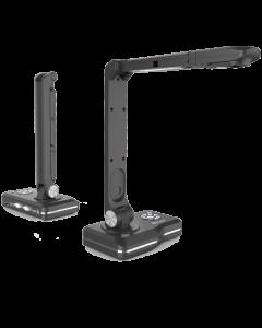 JOYUSING V500 Visual Presenter, 8 MP Document Camera & Scanner (HDMI/VGA/USB)