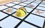 New Bee-Bot Programmable Floor Robot